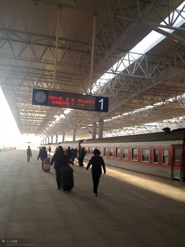 香格里拉环线之旅 鄂州 康定 稻城 等图片