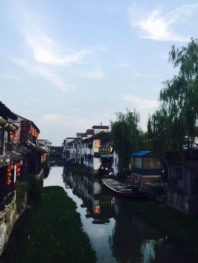 风景 古镇 建筑 旅游 摄影 640_852 竖版 竖屏