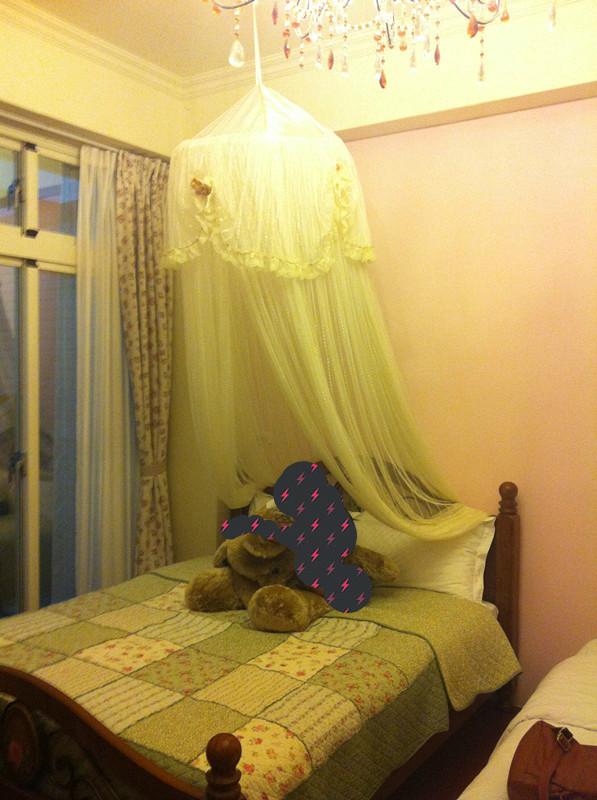 背景墙 房间 家居 设计 卧室 卧室装修 现代 装修 597_800 竖版 竖屏