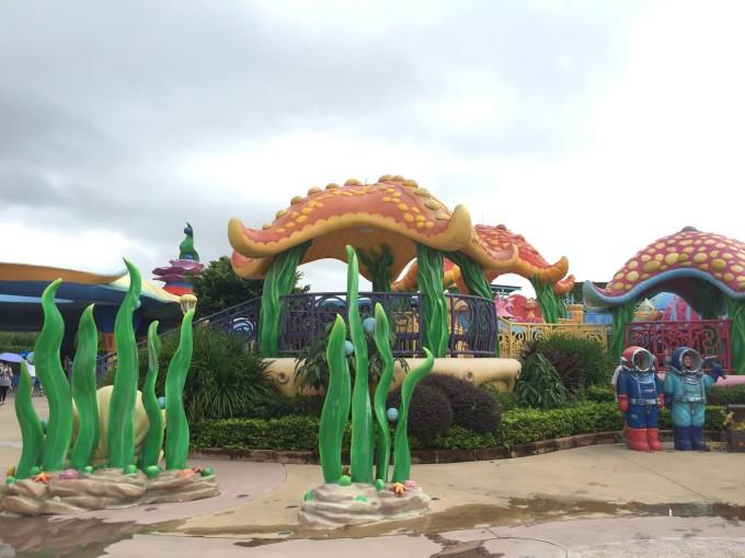 【带着睿哥去长隆】广州长隆野生动物园
