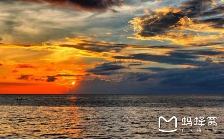 随心之旅——伯沙岛 诗巫岛 乐高乐园,马来西亚旅游