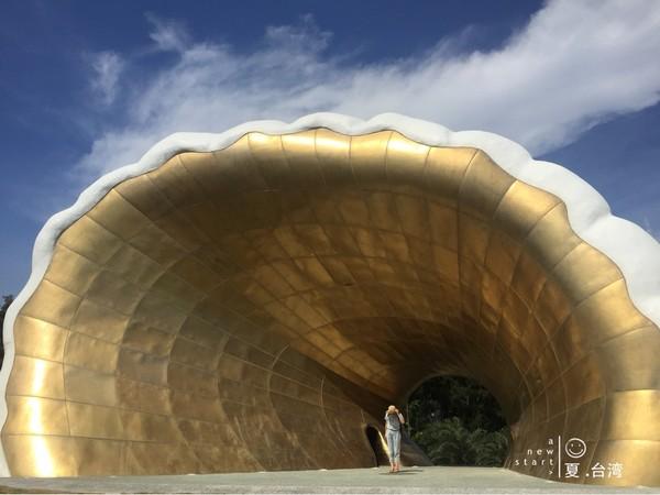 一路沙雕广场,椰风大道,滑翔伞冲浪者,和平纪念碑,彩虹教堂,风车公园