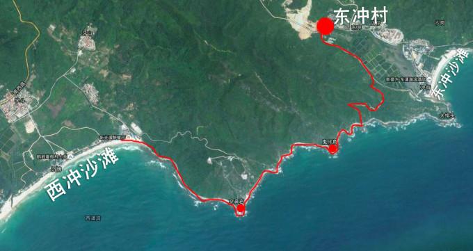 约克角半岛地理位置