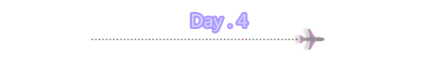 DAY.4